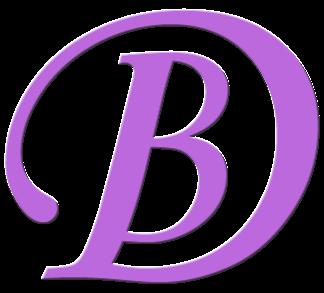 cropped-Diana-Ben-Zvi-Logo-2.png